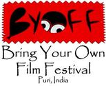 (BYOFF) Bring Your Own Film Festival