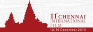 (CIFF) Chennai International Film Festival