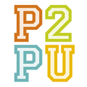 P2PU - Peer To Peer University