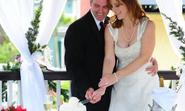 Organize Your Marriage Ceremony in the Hotels of St Augustine Florida