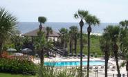 Stay in Luxurious St. Augustine Florida Vacation Rentals
