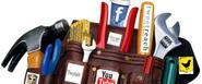 13 Social Media Software Tools for Marketing Your Company or Clients