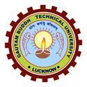 Opening and Closing Combined Rank 2013 of Top UPTU Btech Colleges : UPSEE 2014