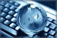 Smart consultancy Ahmadabad IT Outsourcing Services for global Business