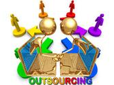 Smart consultancy Ahmadabad Outsourcing Services for Increase Profit Margin