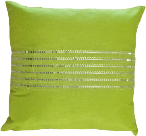 Headline for Best Lime Green Throw Pillows - Reviews on lime green pillows and throw pillows