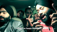 Why this Kolaveri Di ( Punjabi Fied ) - Desi Touch ft. JSL Singh [HD] - YouTube