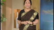 Gypsy Song in Tamil by Revathy Sankaran - YouTube