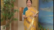 twinkle twinkle desi style all indian flavours by Revathy Sankaran - YouTube