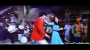 Angrezi Mein Kehte Hain - Khudar (1080p HD Song) - YouTube