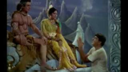 Mehmood best Comedy in Sadhu aur Shaitaan movie - YouTube