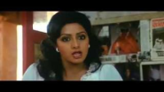 Parody Song [Full Video Song] (HQ) - Mr. India - YouTube