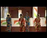Deva Saranam - Tamil Christian Song
