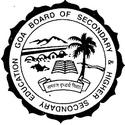 goaresults.nic.in Goa Board SSC Results 2014, Goa SSC Results 2014