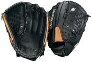 Easton BX1300B 13- Inch Baseball Glove (Right Hand Throw)