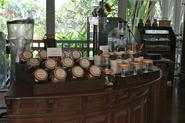 Hua Hin Tour & High Tea