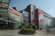 Ambience Mall, Gurgaon