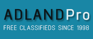 AdlandPro Business Community