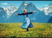 'My Favorite Things' from The Sound of Music
