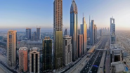Enchanting tour of Dubai City - The Experience you will always cherish