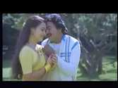 Vaa Vennila Unnai Thane - SPB - Janaki - Old Hit Tamil Song