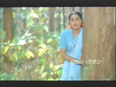 Kuzhal Oothum Kannanukku Song - KS Chithra - Mella Thiranthathu Kathavu Old Tamil Movie