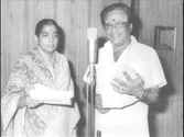 TM Sounderajan Duets