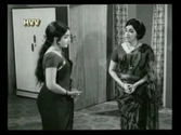 Attanu Diddina Kodalu - Telugu Full Movie - Jamuna & Harnath