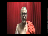 Experience With Maha Periyava Ahobilam Jeer swamigal -Interview by Sri G.Sivaraman