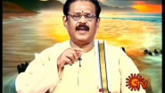 About Happiness by Suki Sivam - YouTube