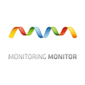 Website at Monitoring-Monitor.com