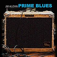 Jim Allchin - Prime Blues