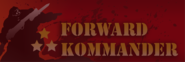 Forward Kommander, build your Warmachine and Hordes armies online!