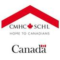 CMHC Premium Increase Effective May 1st 2014 | First Foundation
