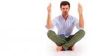 How one investor found inner peace | MoneySense Magazine