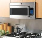 Best Rated Over the Range Convection Microwave Ovens