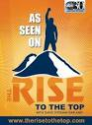 The Rise to the Top