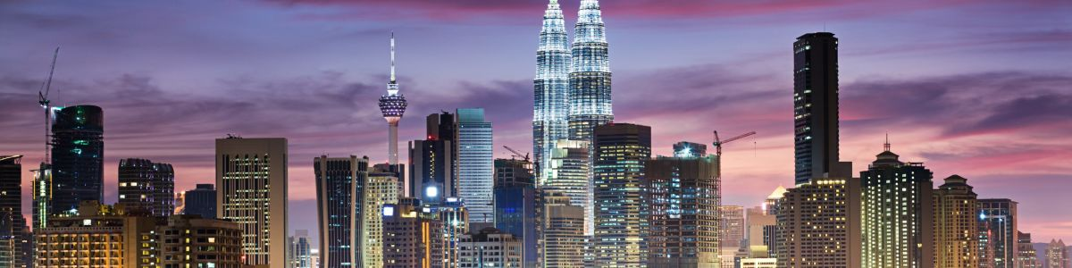 Headline for 5 Best destinations in Malaysia – explore the best attractions in Malaysia