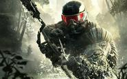 Crysis 3: Official Gameplay Trailer [HD]