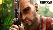 Far Cry (series)