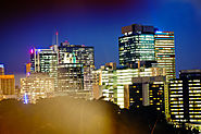 Brisbane holiday packages