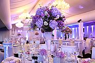 Brisbane Wedding Venues