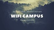 Wifi Campus: Digital Marketing, Java, Android & Python Course Training Institute in Bareilly - Wifi Campus is the bes...