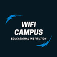 Wifi Campus: Android, Java, Python & Digital Marketing Course