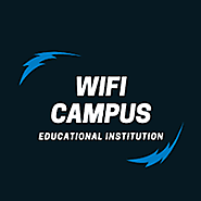 Wifi CampusEducation in Bareilly