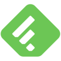 feedly: organize, read and share what matters to you.