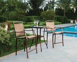 Outdoor Wood Dining Table Set 2014