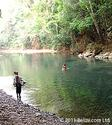 Cave Tubing And Jungle Tours - A Soft Adventure Sport