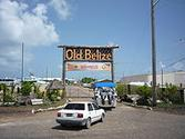 Old Belize Museum and Cucumber Beach - Wikipedia, the free encyclopedia