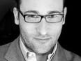 simon sinek - Google Search